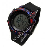 Детские спортивные часы CWS362