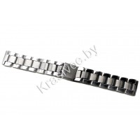 Браслет металлический для часов CRW072