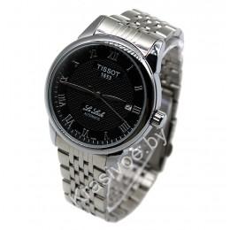 Мужские наручные часы Tissot Le Locle CWC250