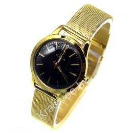 Женские наручные часы Omega CWC450