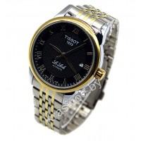 Мужские наручные часы Tissot Le Locle CWC483