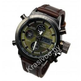 Мужские наручные часы AMST CWC618