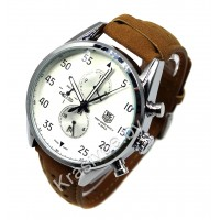 Мужские наручные часы TAG Heuer Calibre CWC645