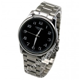 Мужские наручные часы Longines CWC673