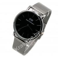 Наручные часы Daniel Wellington CWC840
