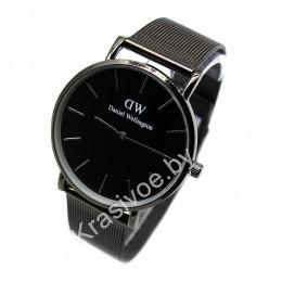 Наручные часы Daniel Wellington CWC841