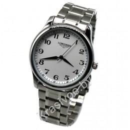 Мужские наручные часы Longines CWC842
