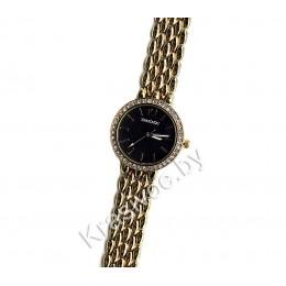 Женские наручные часы Swarovski CWC862
