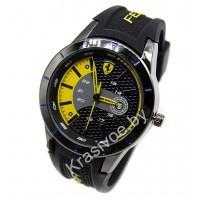 Мужские наручные часы Ferrari CWC864