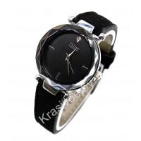 Женские наручные часы Christian Dior CWC871