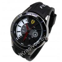 Мужские наручные часы Ferrari CWC900