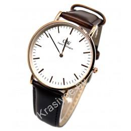 Наручные часы Daniel Wellington CWC979