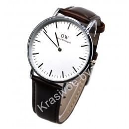Наручные часы Daniel Wellington CWC980