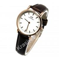 Женские наручные часы Daniel Wellington MINI CWC996