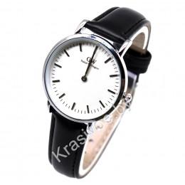 Женские наручные часы Daniel Wellington MINI CWC997