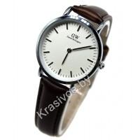 Женские наручные часы Daniel Wellington MINI CWC998