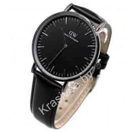 Наручные часы Daniel Wellington CWC999