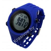 Спортивные часы No name CWS016