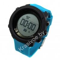 Спортивные часы CWS021