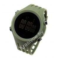 Спортивные часы CWS022