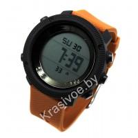 Спортивные часы CWS033