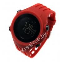 Спортивные часы No name CWS034