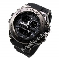 Спортивные часы G-Shock от Casio CWS039