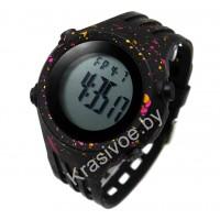 Спортивные часы CWS042