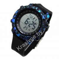Детские спортивные часы CWS051