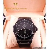 Наручные часы Hublot Classic Fusion CWC759