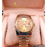 Наручные часы Rolex CWC763
