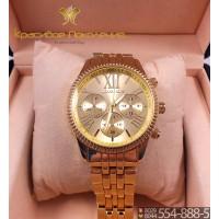Женские наручные часы Michael Kors CWC764
