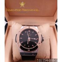 Наручные часы Hublot Classic Fusion CWC768