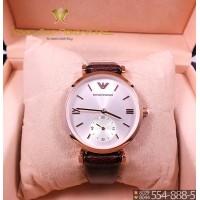 Женские наручные часы Emporio Armani CWC774