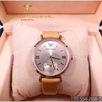 Женские наручные часы Emporio Armani CWC776
