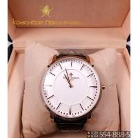 Наручные часы Vacheron Constantin CWC778
