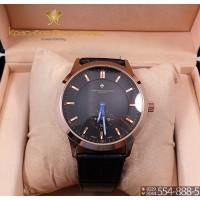 Мужские наручные часы Vacheron Constantin Patrimony CWC779