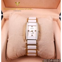 Женские наручные часы Rado Integral Jubile CWC780