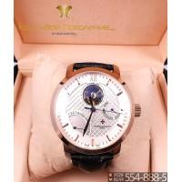 Мужские наручные часы Vacheron Constantin Patrimony CWC784