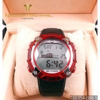Спортивные часы OMAX (оригинал) CWS210