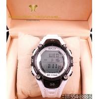 Спортивные часы OMAX (оригинал) CWS211