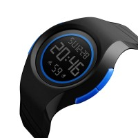 Спортивные наручные часы Skmei 1269-3 (оригинал)