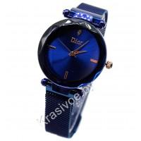 Женские наручные часы Christian Dior CWC056