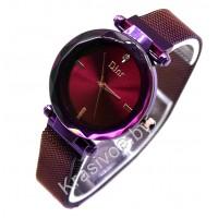 Женские наручные часы Christian Dior CWC062