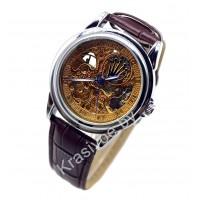 Наручные часы Rolex CWC064
