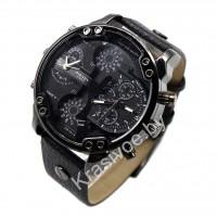 Мужские наручные часы Diesel Brave CWC067