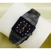 Наручные часы Rado Sintra CWC074