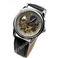 Наручные часы Rolex CWC085