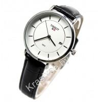 Женские наручные часы Tissot CWC105