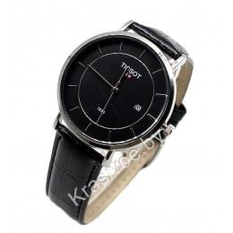 Мужские наручные часы Tissot CWC121